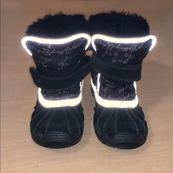 Primigi Other - Primigi toddler winter boots size 26